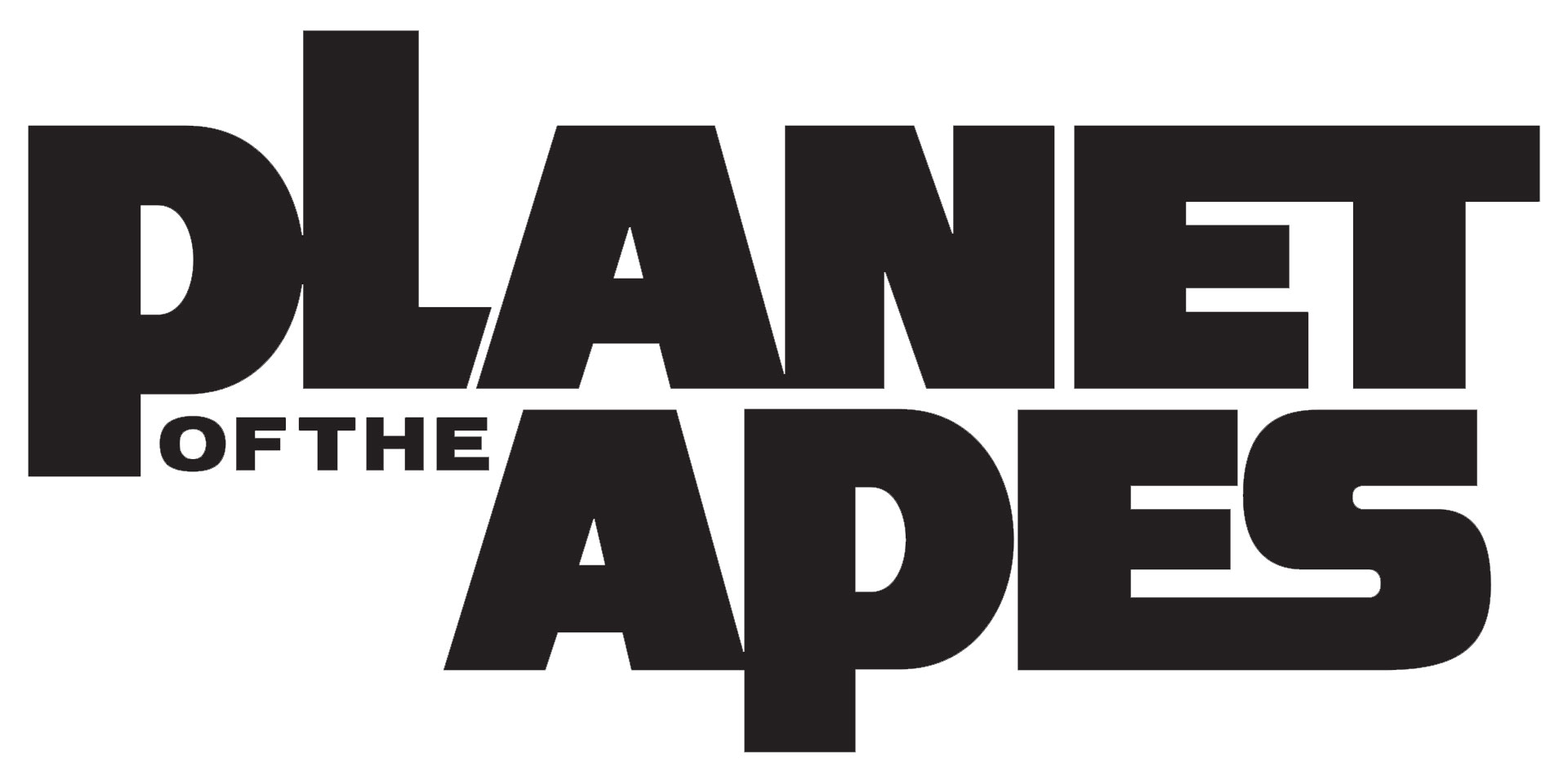 Planet of the Apes Mini Epics Vinyl Figure Maurice 13 cm