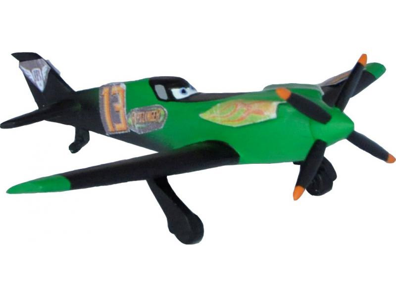 Planes Figure Ripslinger 8 cm