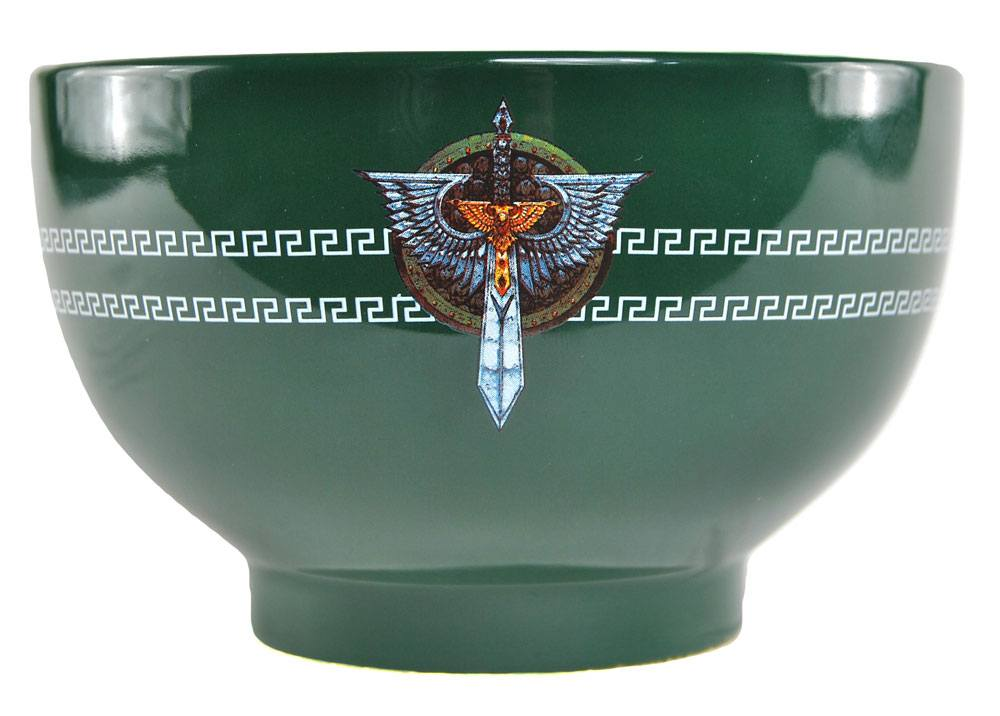 Warhammer Bowl Dark Angels Case (6)