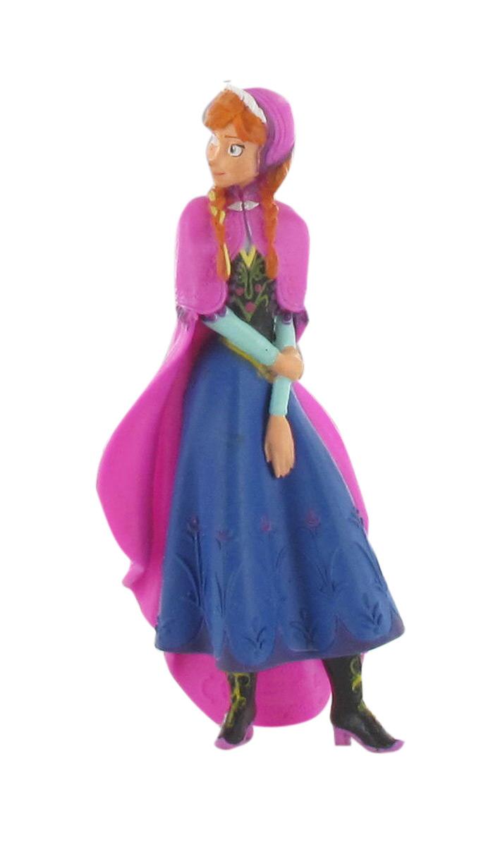 Frozen Figure Anna 9,5 cm