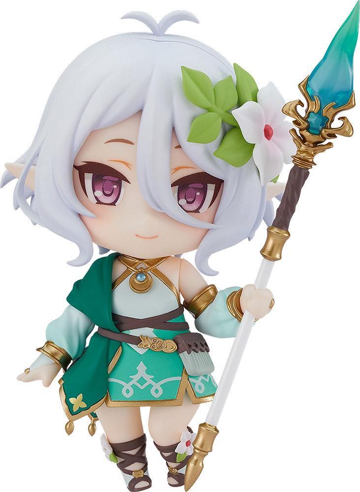 Princess Connect! Re: Dive Nendoroid Action Figure Kokkoro 10 cm