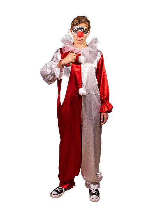 Halloween 4: The Return of Michael Myers Costume Jamie Lloyd