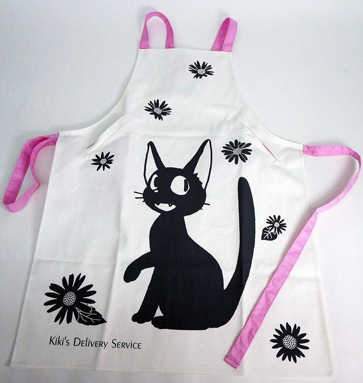 Kiki's Delivery Service Apron Jiji