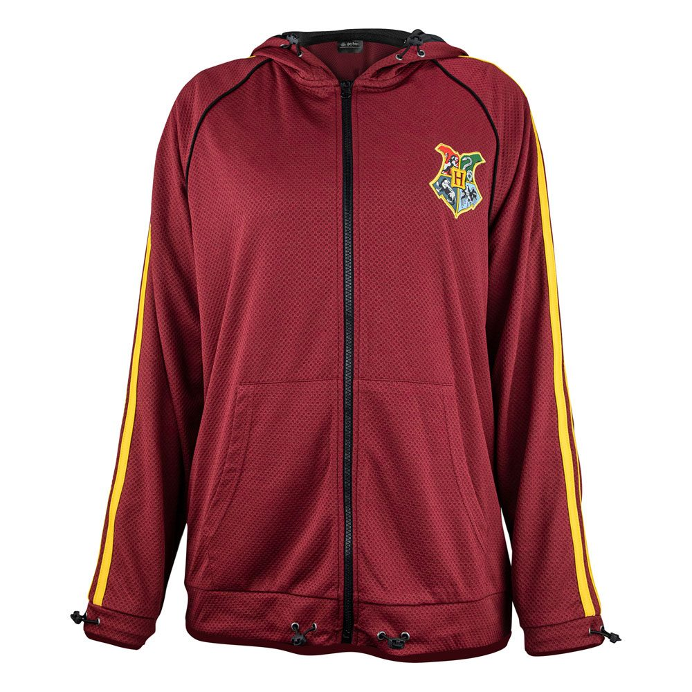 Harry Potter Jacket Twizard Harry Potter Size S