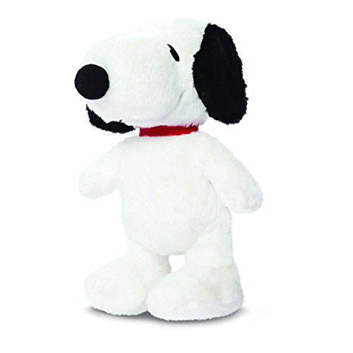 Peanuts Plush Figure Snoopy 28 cm