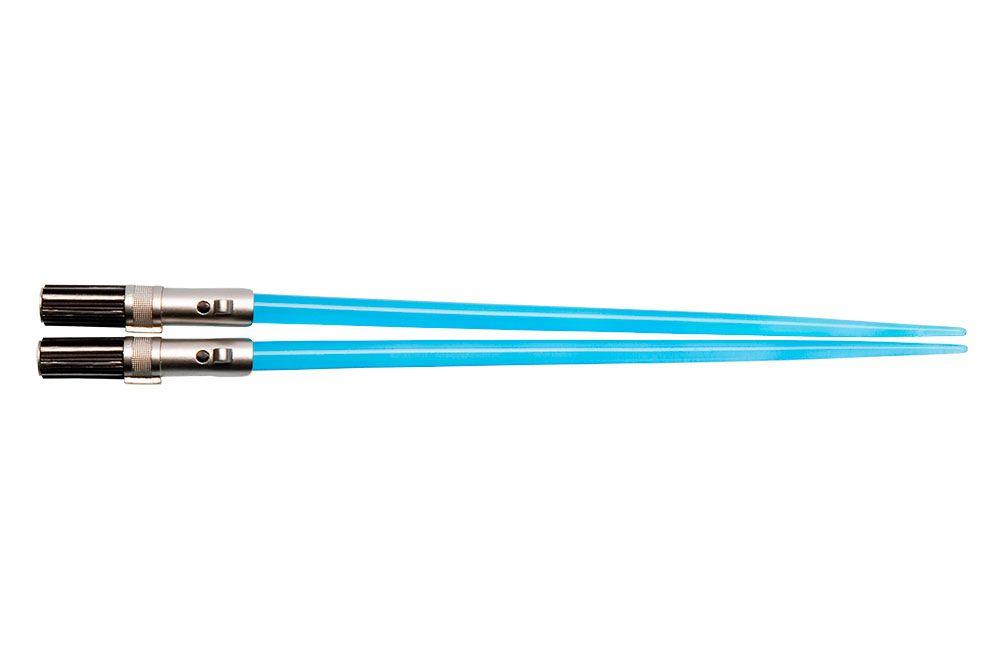 Star Wars Chopsticks Luke Skywalker Lightsaber (renewal)