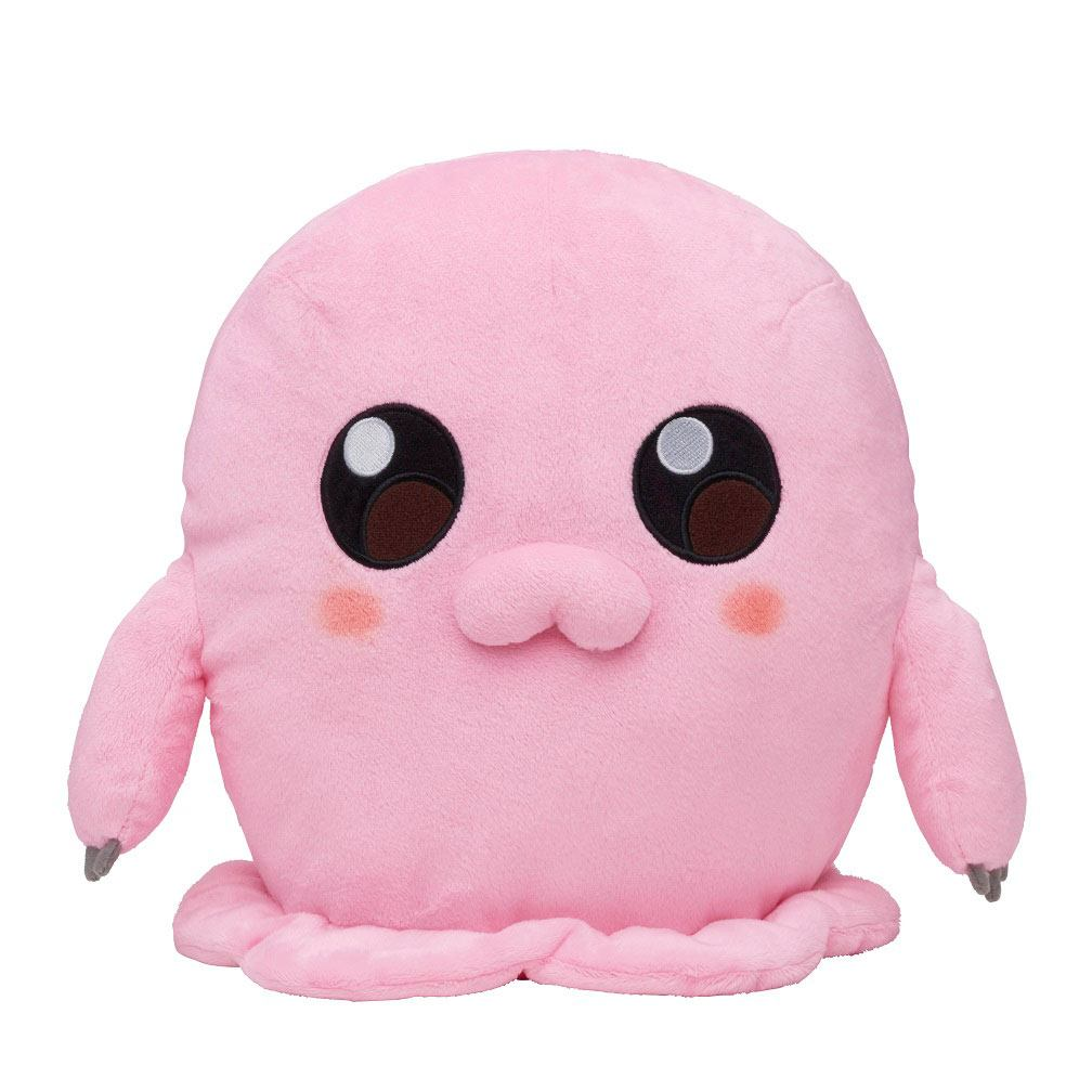 Digimon Stuffed Collection Plush Figure Mochimon 30 cm