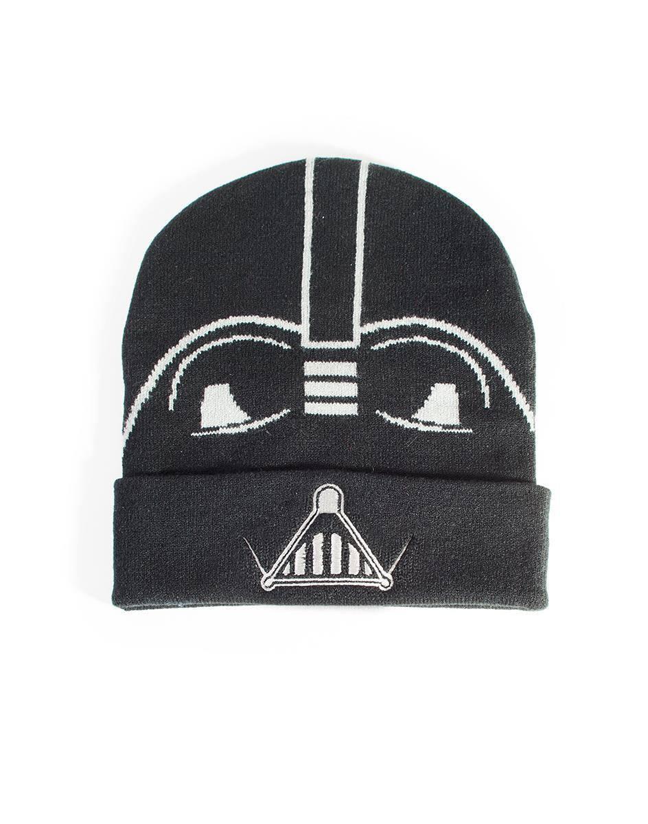 Star Wars Beanie Classic Vader