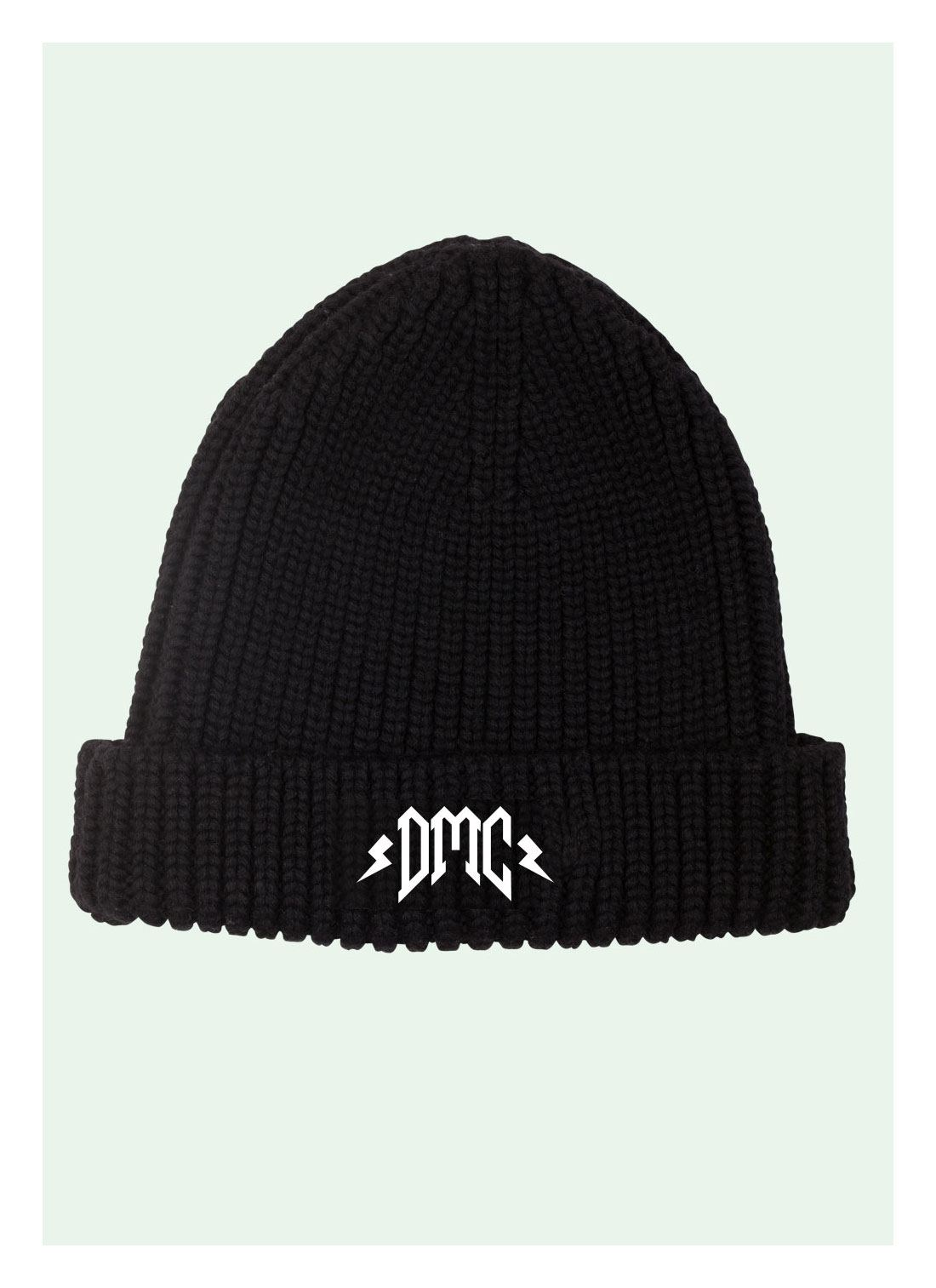 Devil May Cry 5 Beanie Rocker