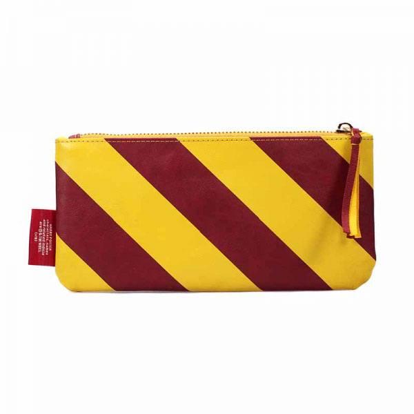 Harry Potter Pencil Case G for Gryffindor