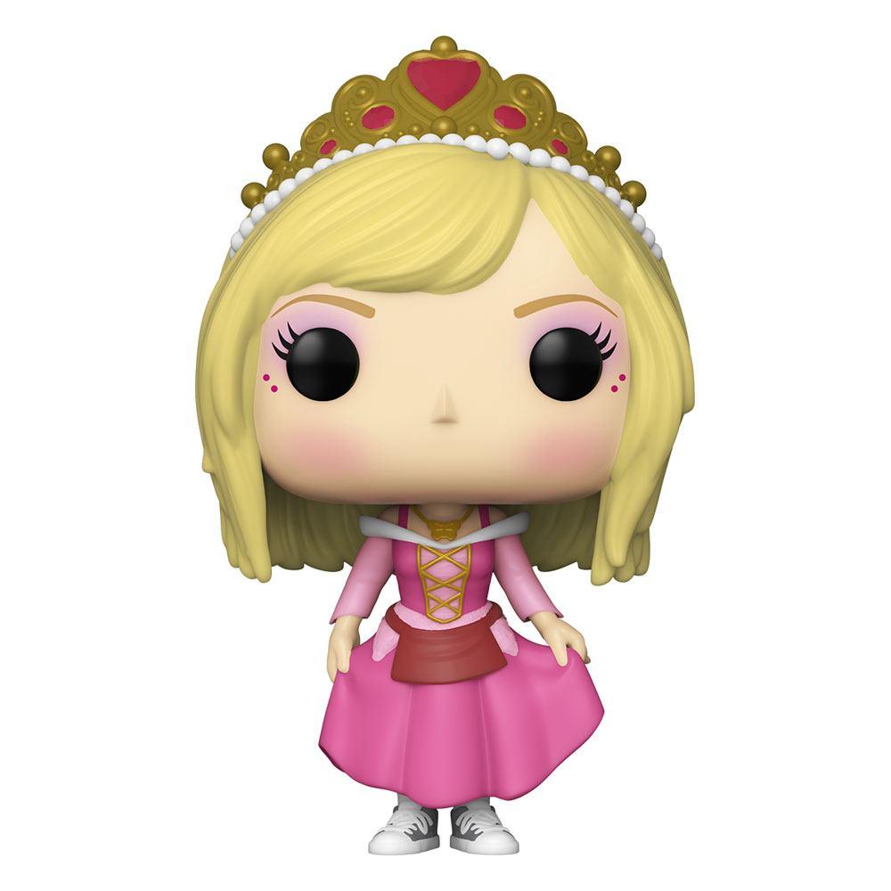 It's Always Sunny in Philadelphia POP! TV Vinyl Figure Princess Dee 9 cm