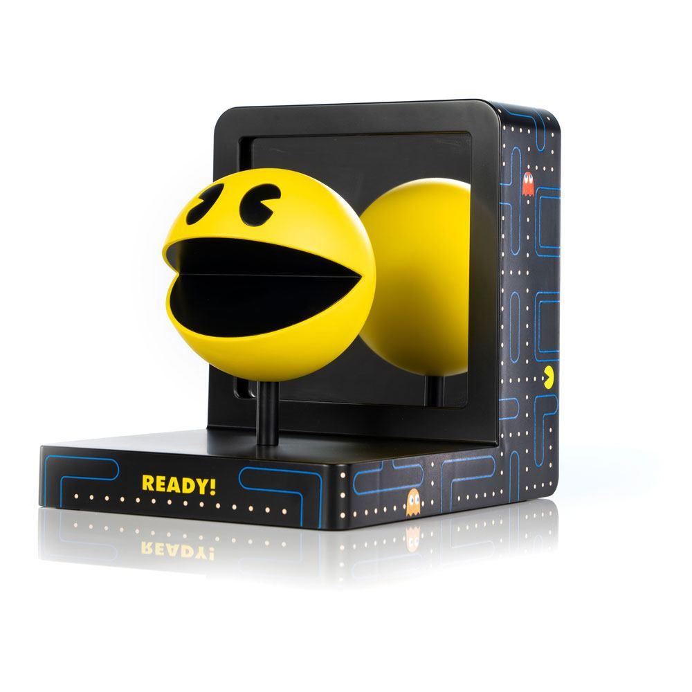 Pac-Man PVC Statue Pac-Man 18 cm