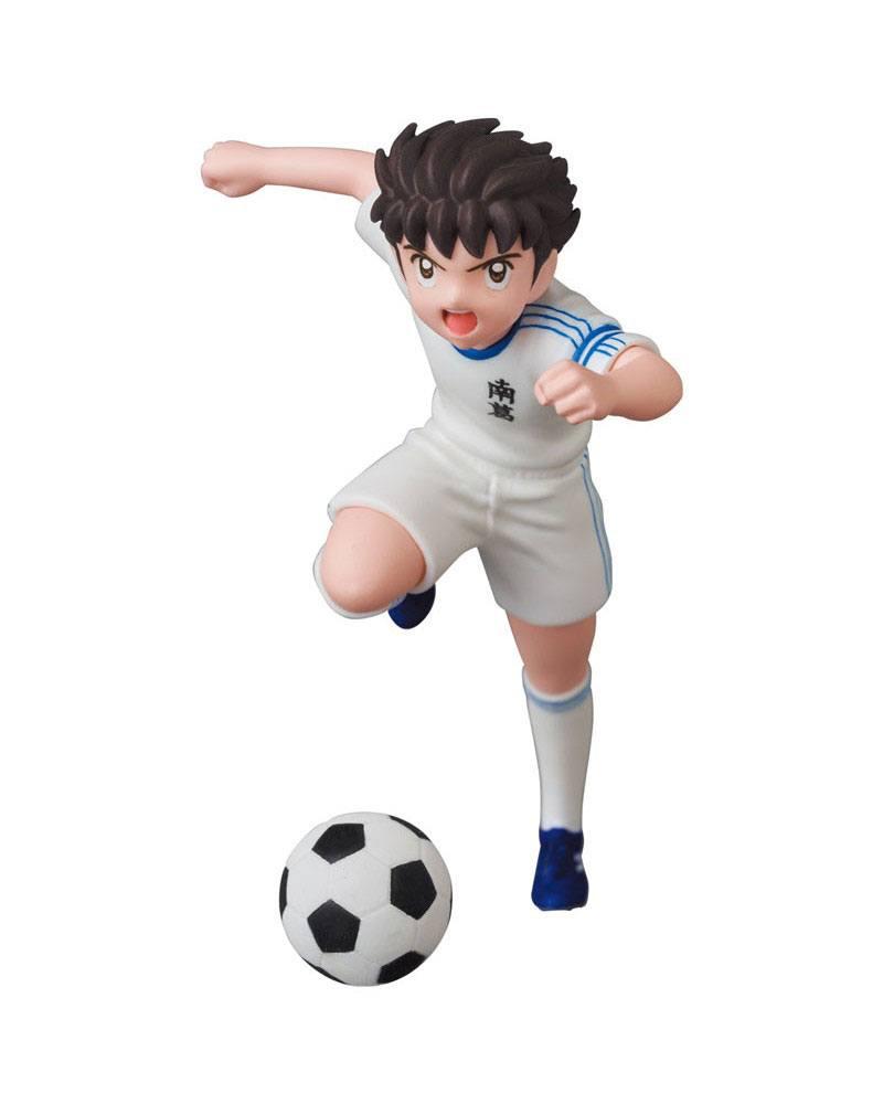 Captain Tsubasa UDF Mini Figure Ohzora Tsubasa 5 cm