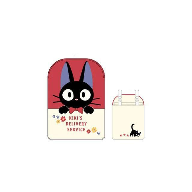 Kiki's Delivery Service Coin Purse Jiji