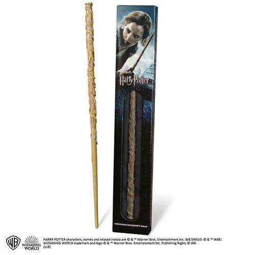Harry Potter Wand Replica Hermione 38 cm