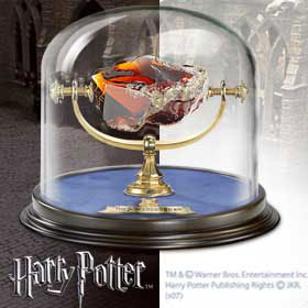Harry Potter Replica Sorcerer´s Stone