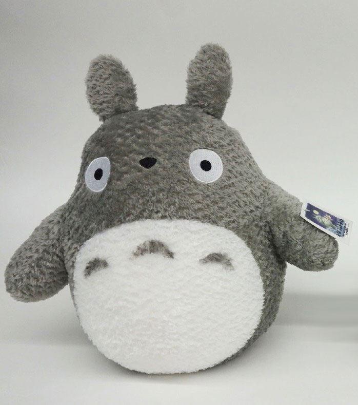 My Neighbor Totoro Plush Figure Totoro 33 cm