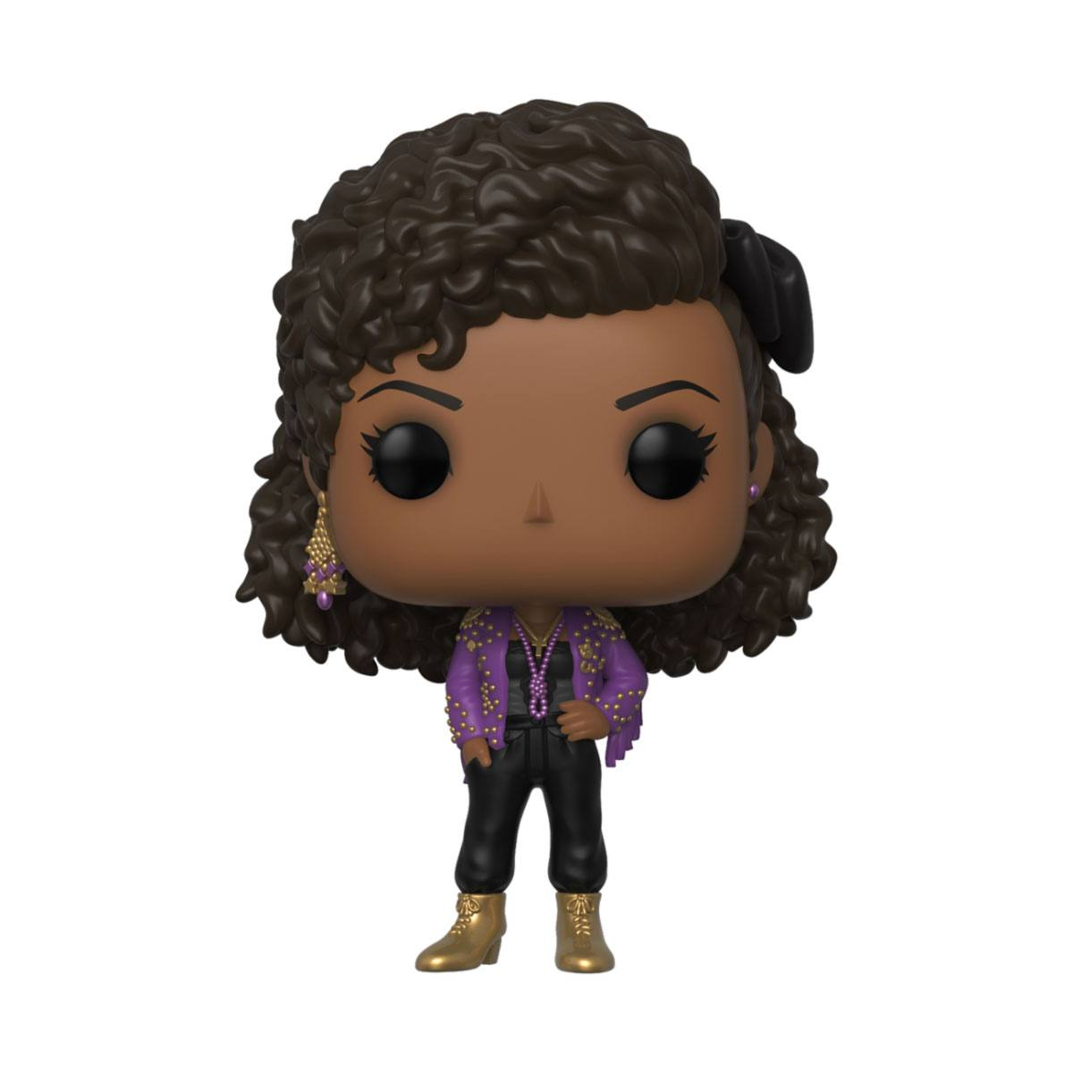 Black Mirror POP! TV Vinyl Figure Kelly 9 cm
