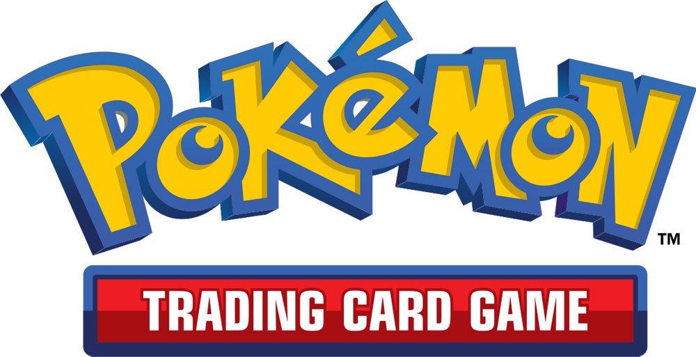 Pokemon Sun and Moon Charizard-GX-Premium Collection *German Version*