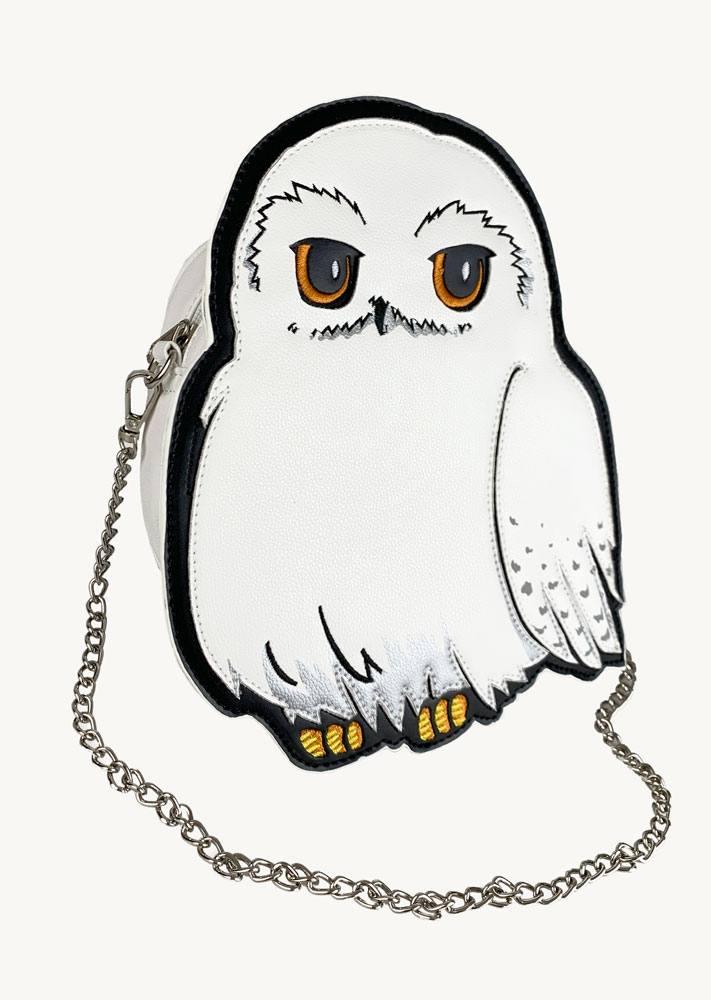 Harry Potter Shoulder Bag Hedwig
