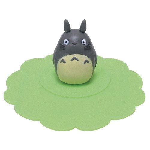 My Neighbor Totoro Silicon Cup Cover Totoro