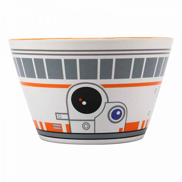 Star Wars Bowl BB-8 Case (6)