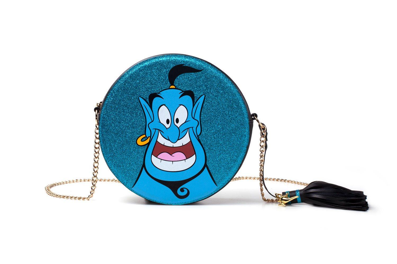 Disney Crossbody Genie (Aladdin)