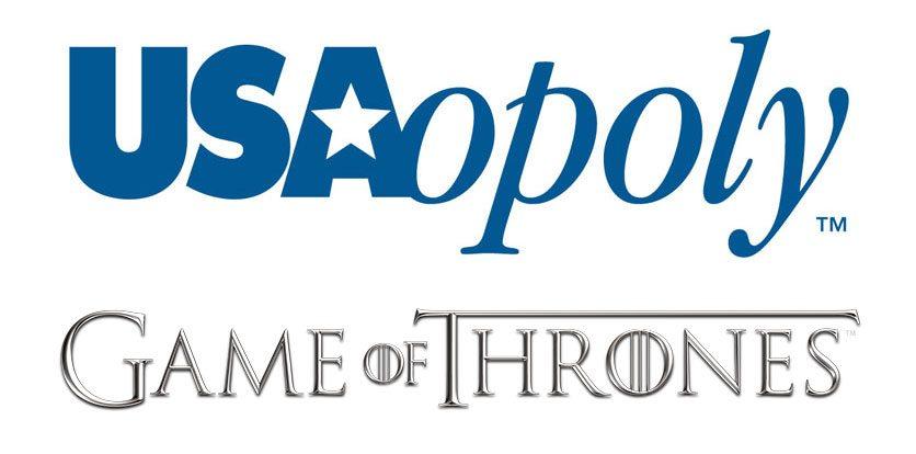 Game of Thrones Premium Puzzle Balerion the Black Dread