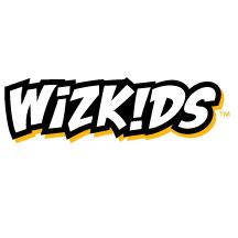 WizKids Deep Cuts Unpainted Miniatures Wave 15 Quick-Pick Sortiment (2)