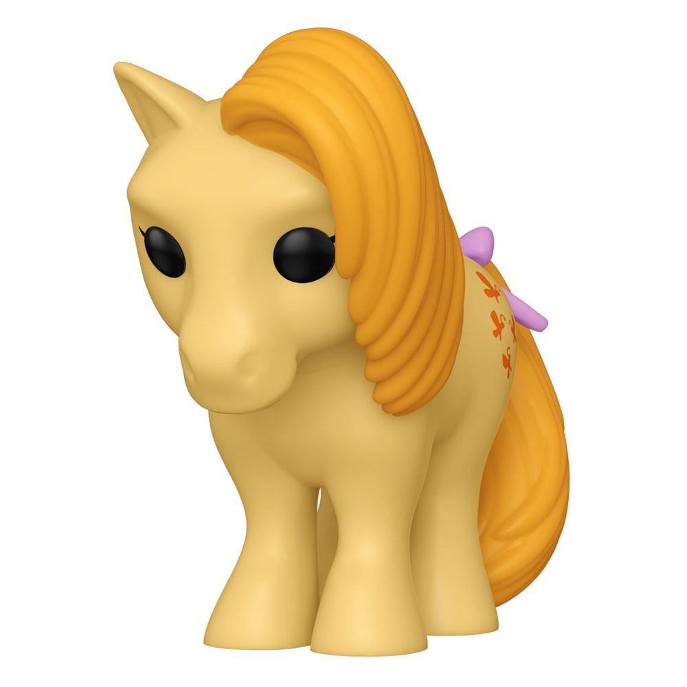 My Little Pony POP! Vinyl Figure Butterscotch 9 cm