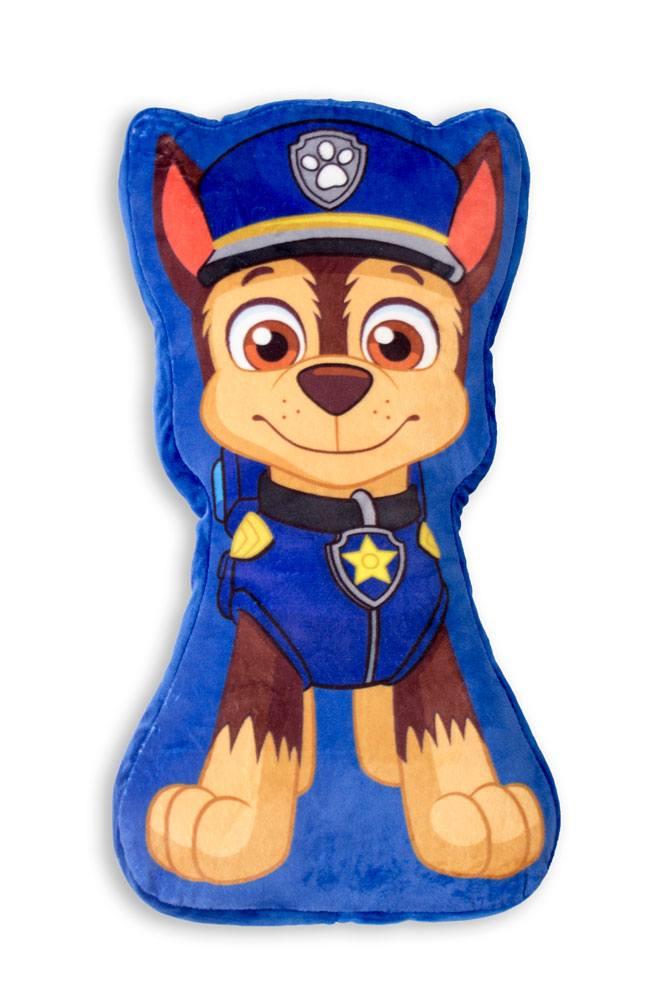 Paw Patrol Cushion Peek 20 x 45 cm