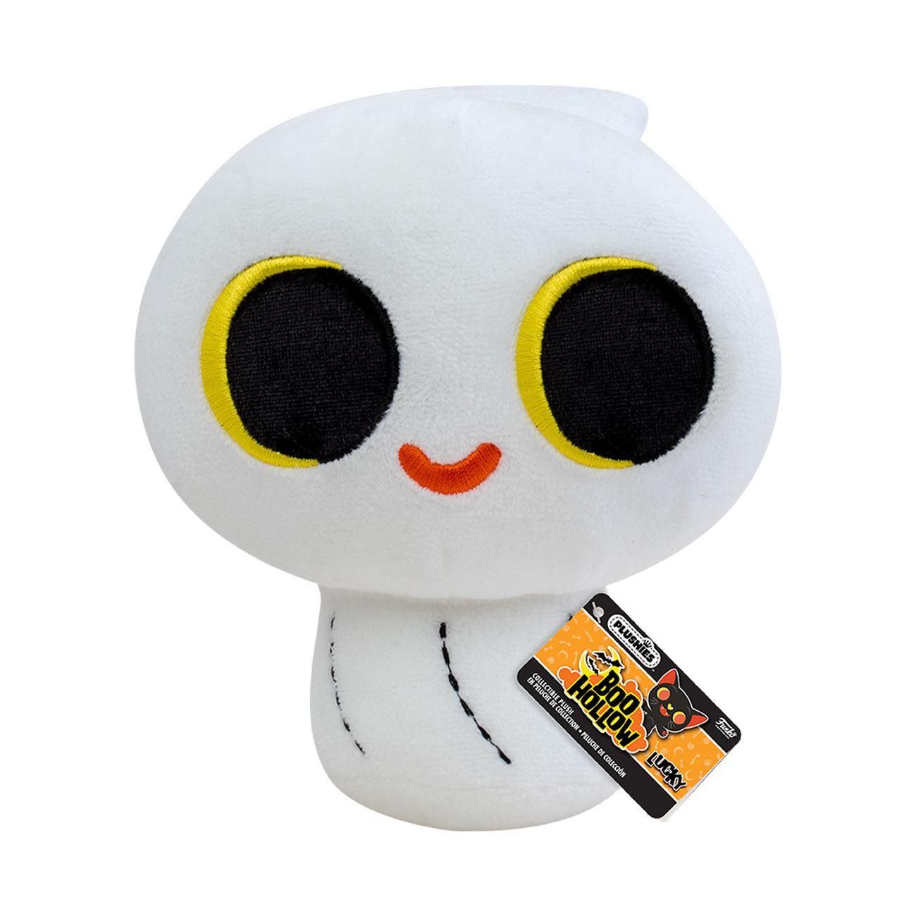 Boo Hollow Plush Figure Ori 18 cm