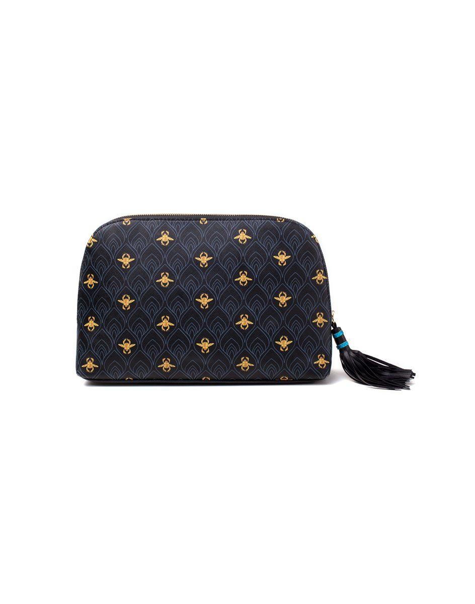 Disney Make Up Bag Jasmine (Aladdin)