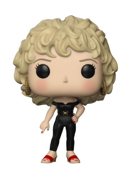 Grease POP! Movies Vinyl Figure Sandy (Carnival) 9 cm