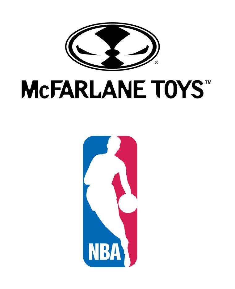 NBA Basketball Action Figure James Harden (Houston Rockets) 15 cm