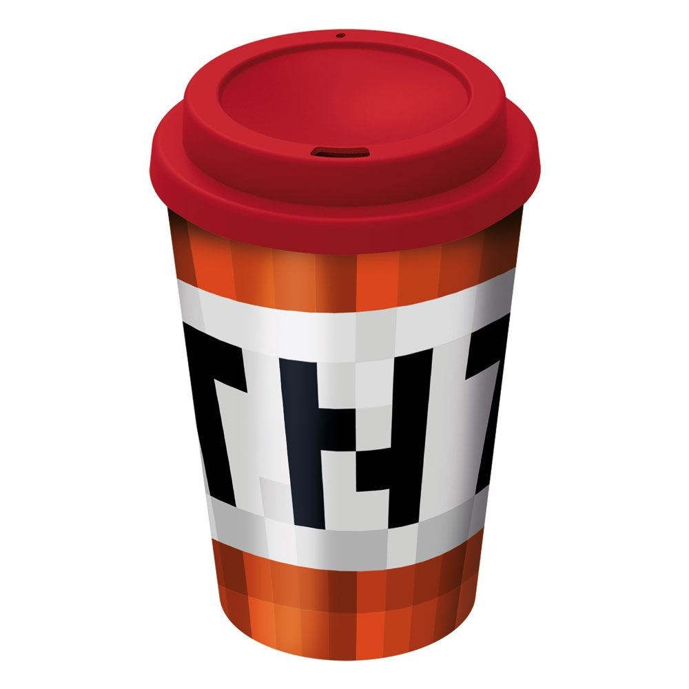 Minecraft Travel Mugs Case (6)