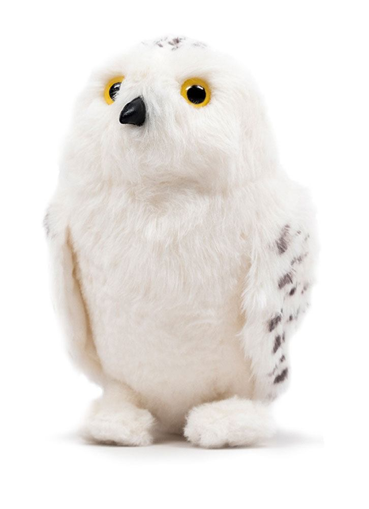 Harry Potter Plush Figure Hedwig 20 cm