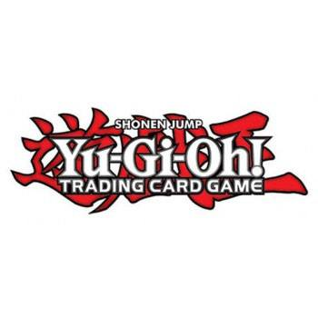 Yu-Gi-Oh! Legendary Duelists Booster Display (36) *German Version*