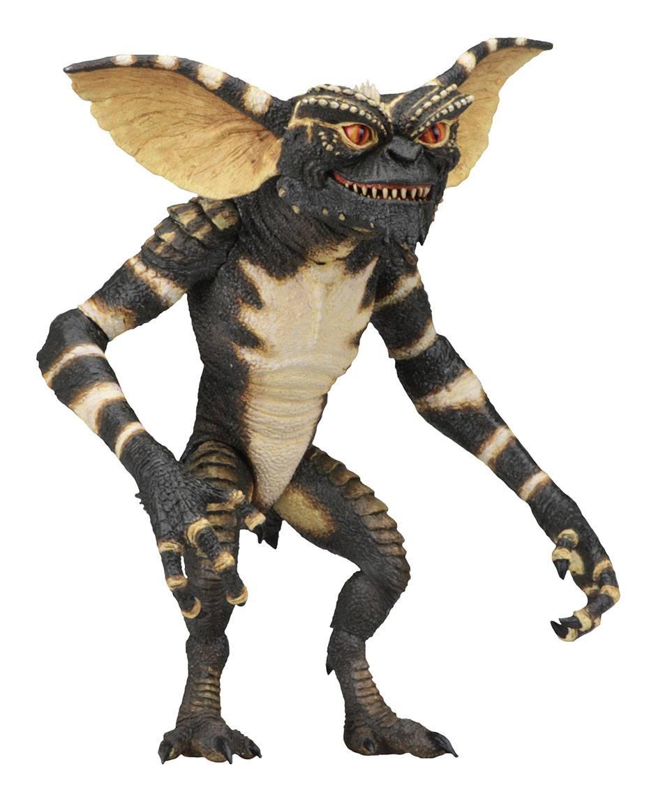 Gremlins Ultimate Action Figure Gremlin 15 cm