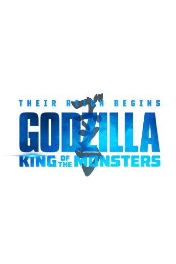 Godzilla: King of the Monsters 2019 Head to Tail Action Figure Godzilla 30 cm