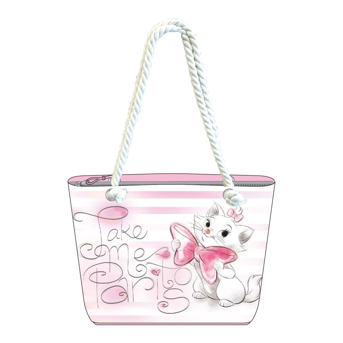 Disney Beach Bag Marie