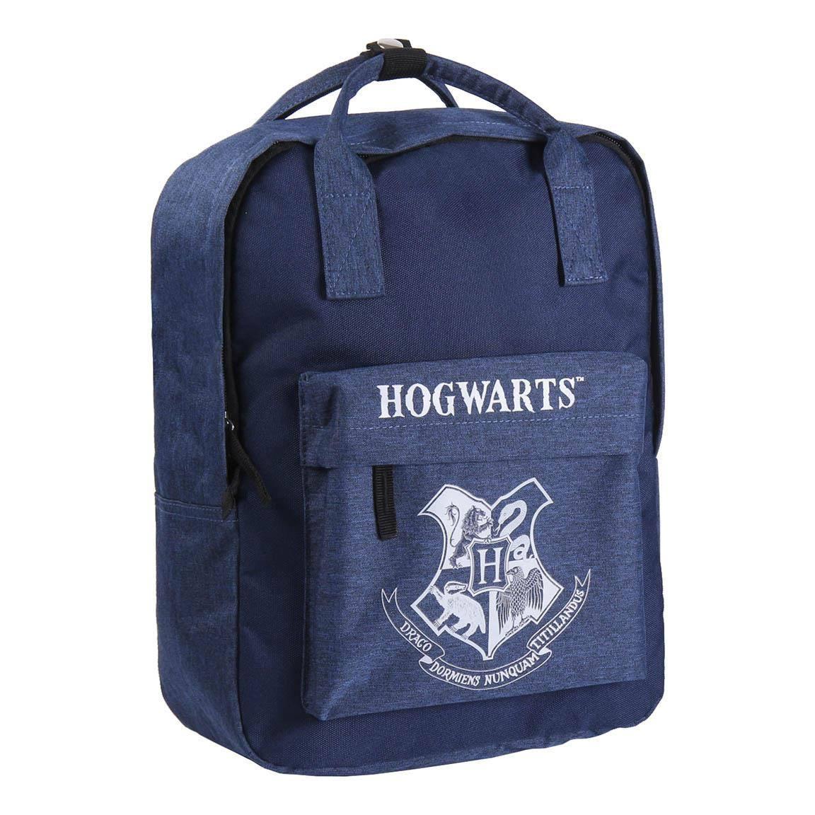 Harry Potter Backpack Hogwarts