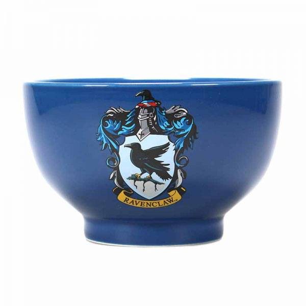 Harry Potter Bowl Ravenclaw Case (6)