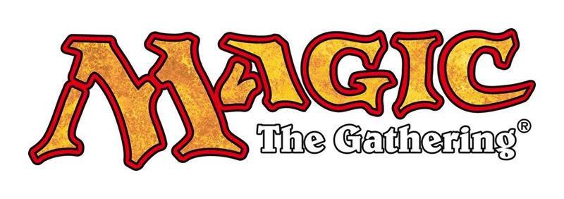 Magic the Gathering Challenger Decks Display (8) english