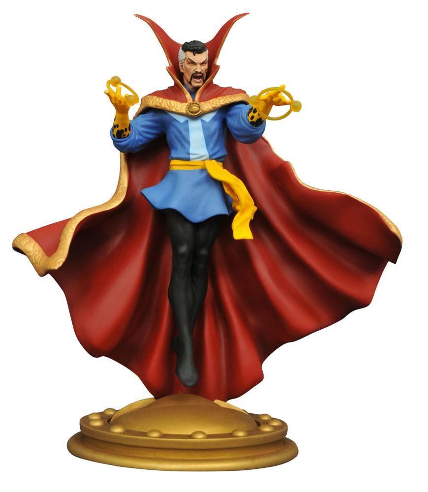 Marvel Gallery PVC Statue Doctor Strange 23 cm