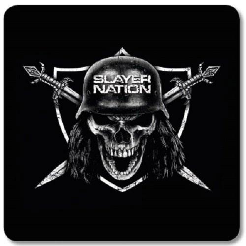 Slayer Coaster Pack Slayer Nation (6)