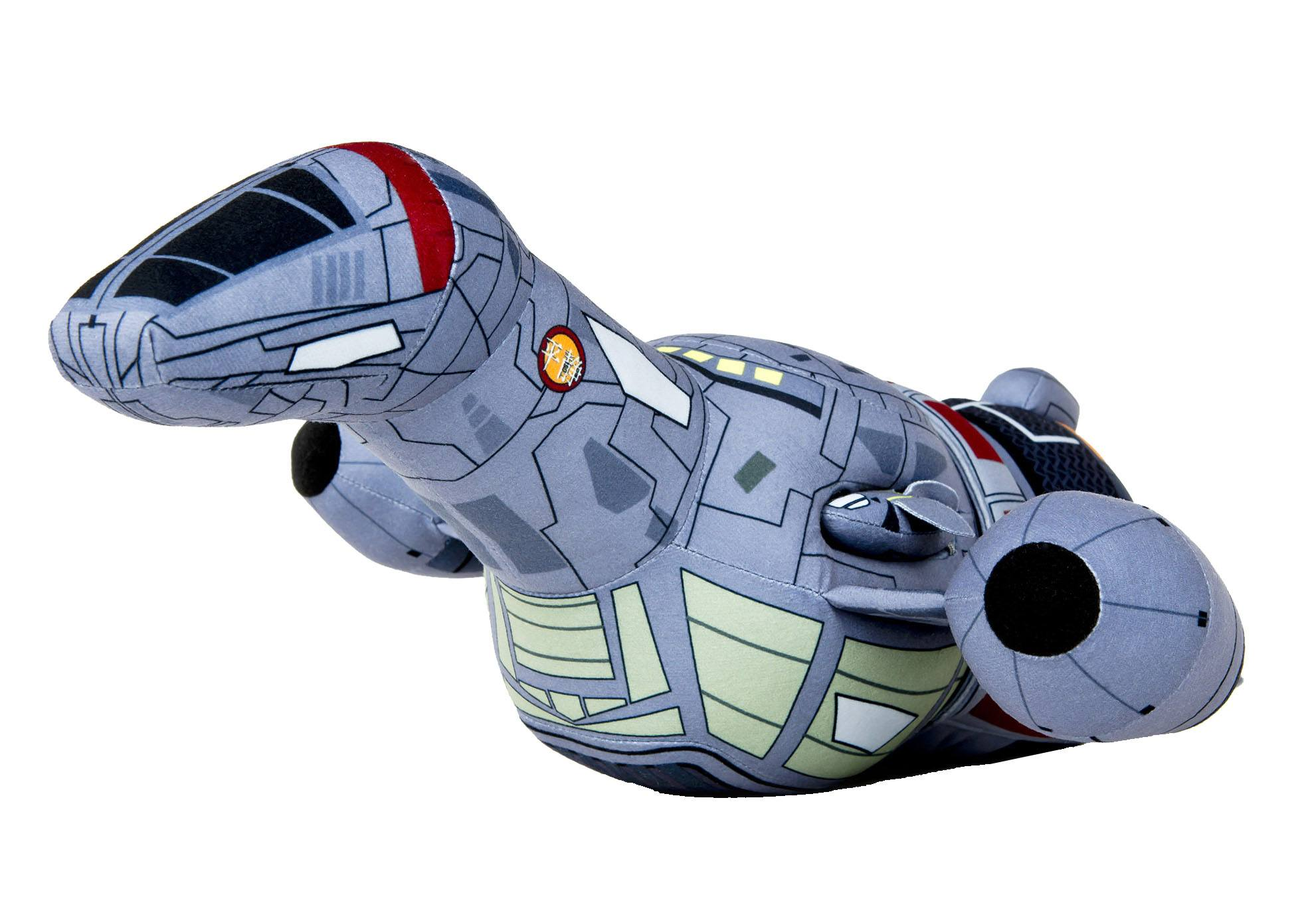 Firefly Plush Replica Serenity 46 cm