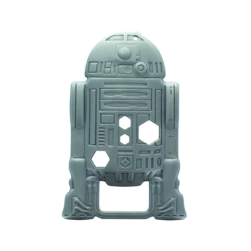 Star Wars 5 in 1 Multitool R2-D2