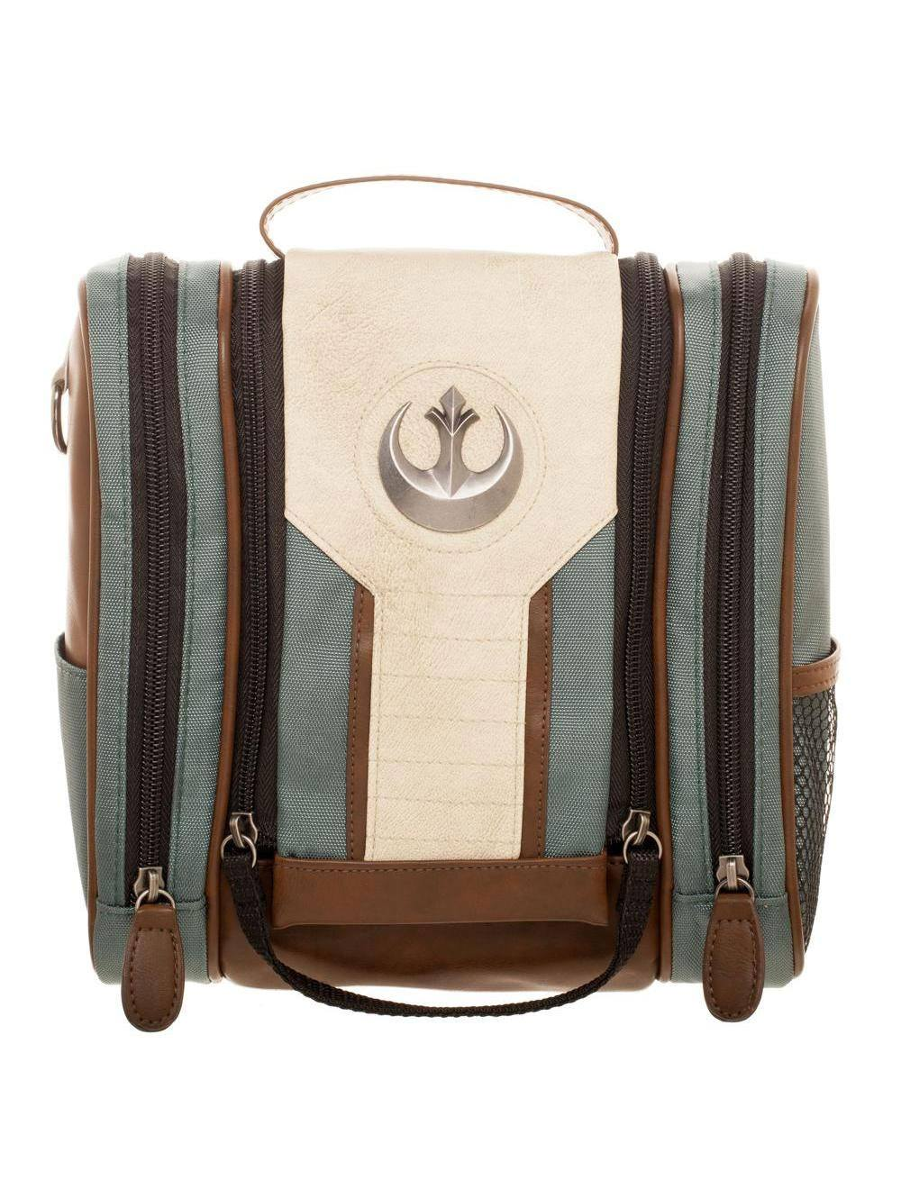 Star Wars Rogue One Travel Kit Rebel