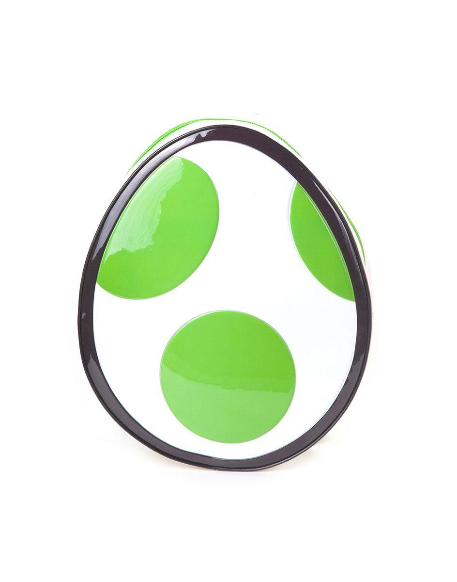 Nintendo Backpack Yoshi's Egg